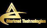 Starknet Technologies